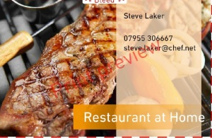 Restaurant at Home-page-0