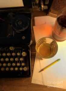 2-typewriter-and-whiskey-jill-battaglia