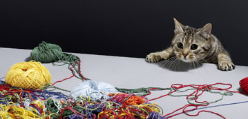 what-is-string-theory-1