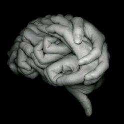 brain-made-of-hands