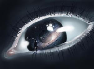 00eye-universe