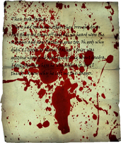 bloodstainednote_1441