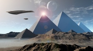 01-pyramids-anunnaki