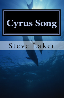 CyrusSongFrontCoverPreview.do
