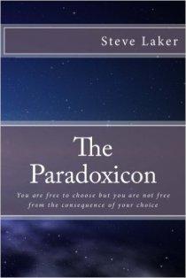 paradoxicon-cover