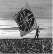 crass-flag