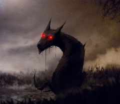 dark-matter-dog