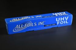 uhv-foil-24-inch-dispenser-box