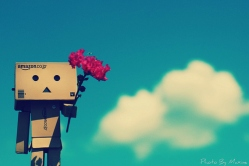 cardboard-clouds-cute-flowers-sky-Favim.com-134187.jpg
