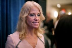 kellyanne-conway-gettyimages-621088886