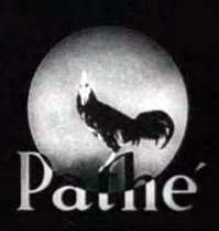 pathe-films