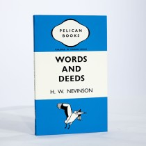 words-and-deeds-notebook