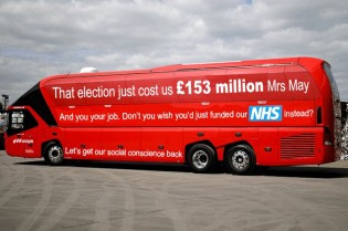 Brexit_Bus_Election2_small_2