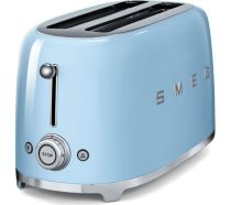 Toaster Blue