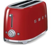 Toaster Red2