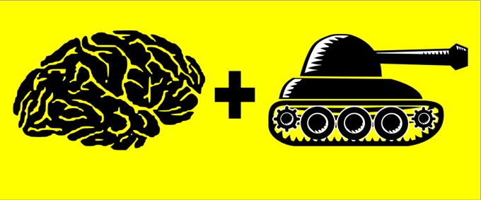 think-tank1
