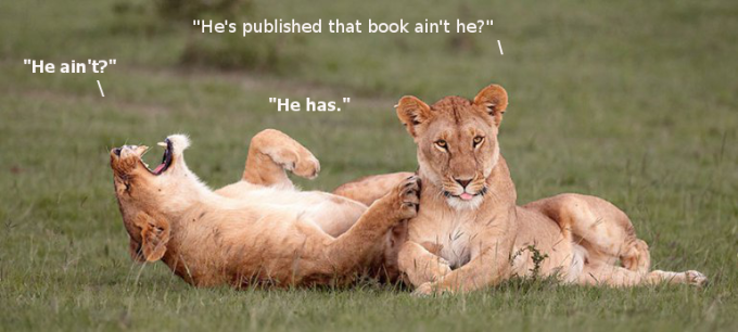LionsPublishing