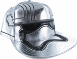 star-wars-force-awakens-captain-phasma-face-hat-16.jpg