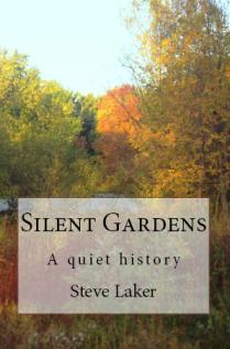 Silent Gardens Cover2