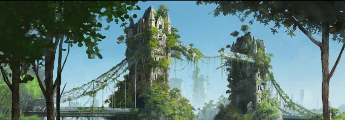 tower_bridge_wp