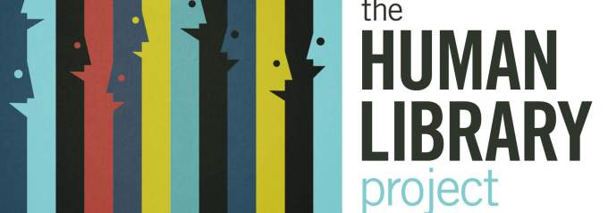 the-human-library-project