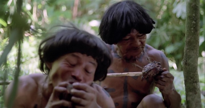cannibal2014-10-14-20h59m25s71-660x349