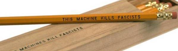 big-pencil3
