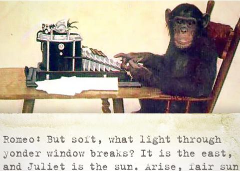 monkey-bard