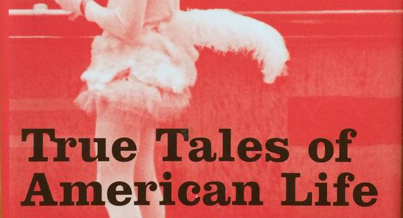 Auster American Life
