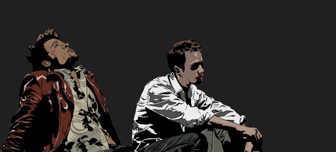 fight_club_desktop_wallpaper_by_jaseighty6-d5wgva5