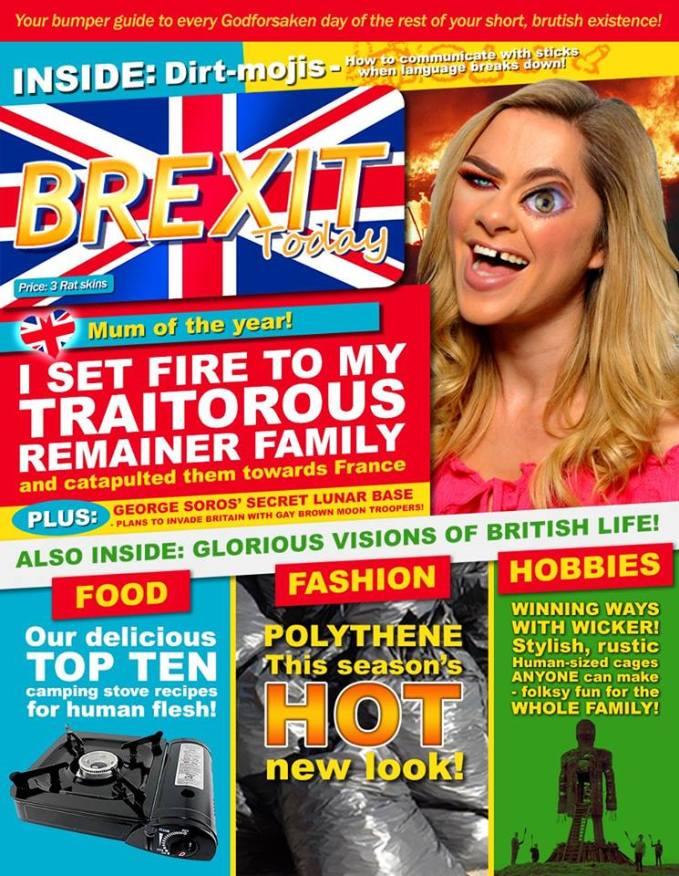 Brexit Mag2