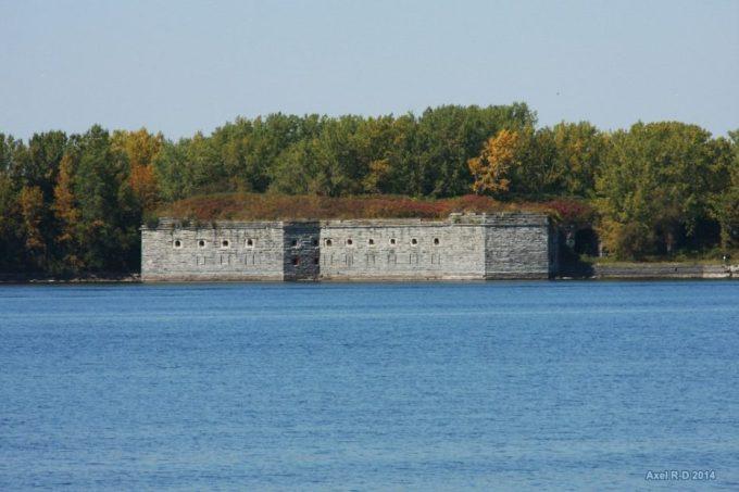 fort-montgomery-16-930x620