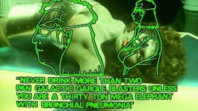 Pan Galactic Gargle Blaster2