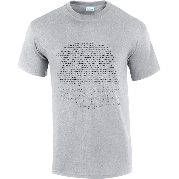 TheDonald Tee shirt