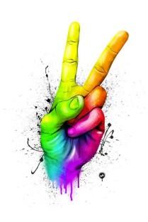 peace-rainbow