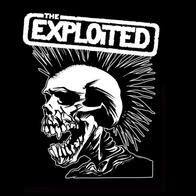 The_Exploited_Pushead_Skull_BP_1024x1024