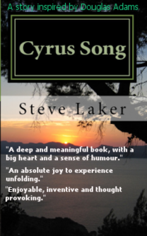 cyrussongfrontcoverQuotesLARGE