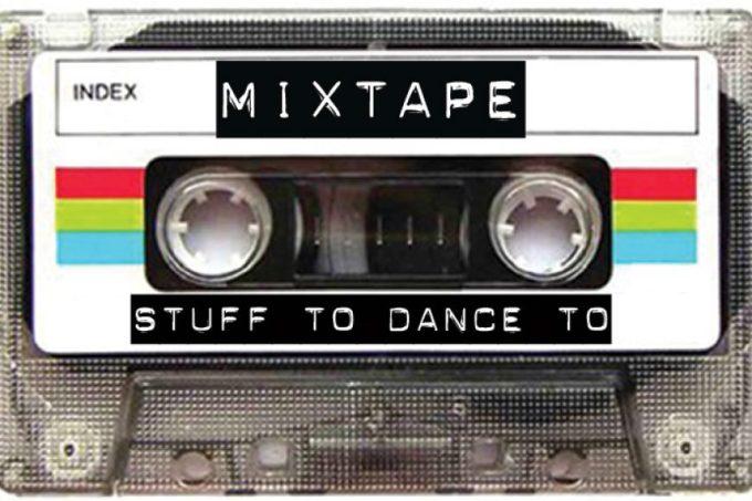 mixtape_main-870x580