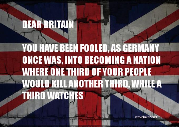 Dear Britain2