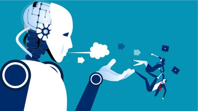 Robot-jobs-1280x720