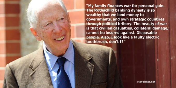 Rothschild quote2