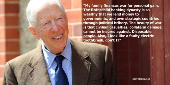Rothschild quote2
