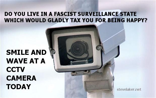 CCTV wave2