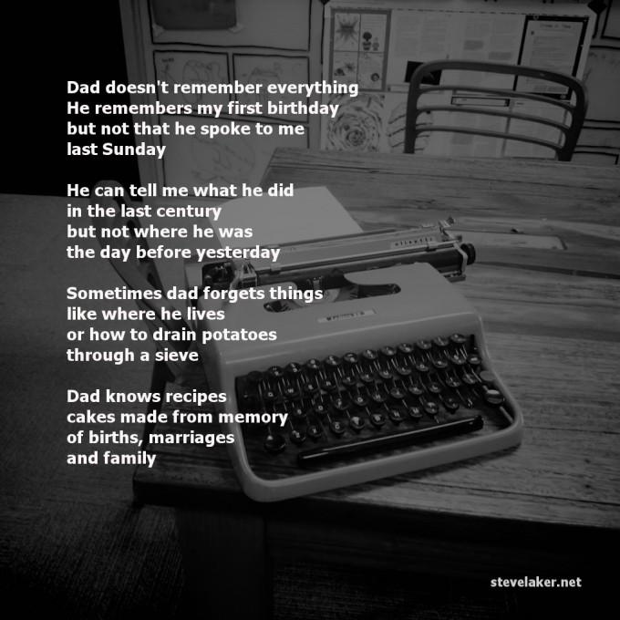 jo-watson-typewriter