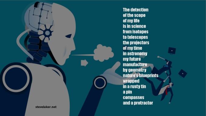 Robot-jobs-poem