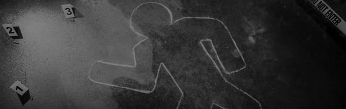 crime-scene-body-outline-murder-web-generic
