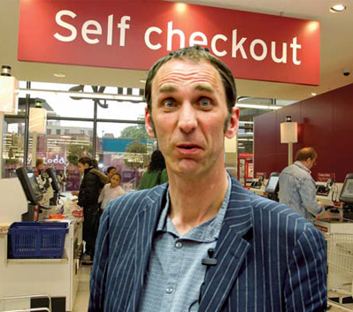 will_self_checkout
