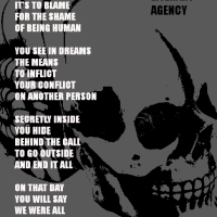 Pan troglodyte propaganda